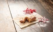 Apple and Mincemeat Bar - Frozen Cropped (2)