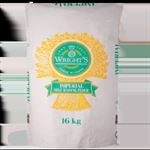 Gold Star Imperial Self Raising Flour (16kg)