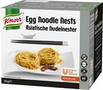 Knorr Egg Noodle Nests