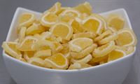 Lemon Slices 2